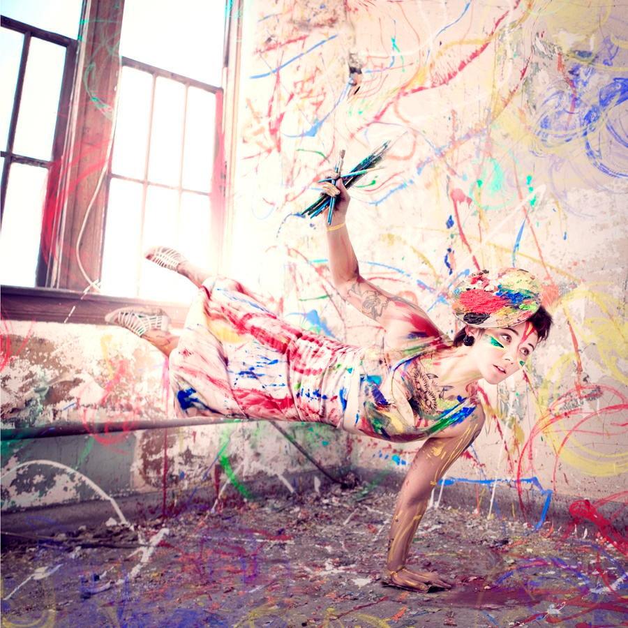 photoshop-arte-digital-34