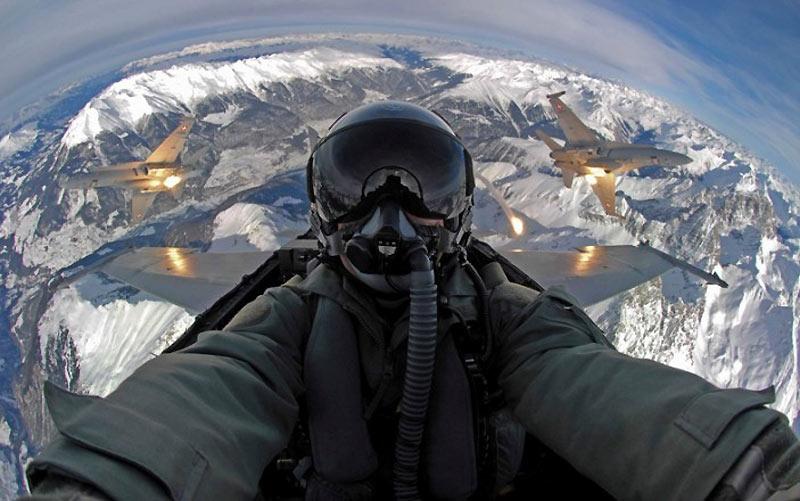 selfie-piloto-avion-1