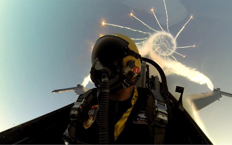 selfie-piloto-avion-10