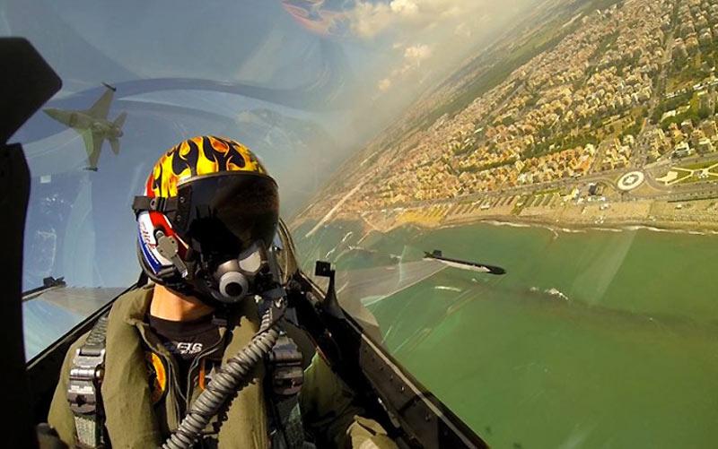 selfie-piloto-avion-11