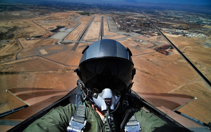 selfie-piloto-avion-12