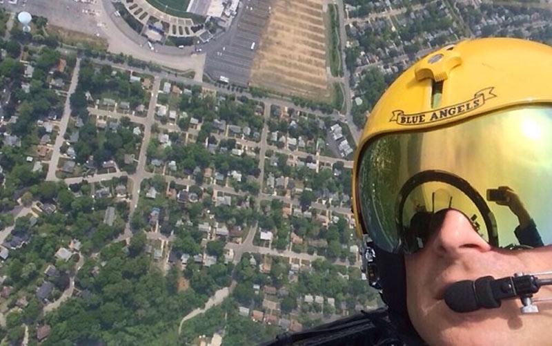 selfie-piloto-avion-13
