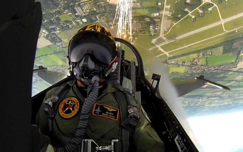 selfie-piloto-avion-14