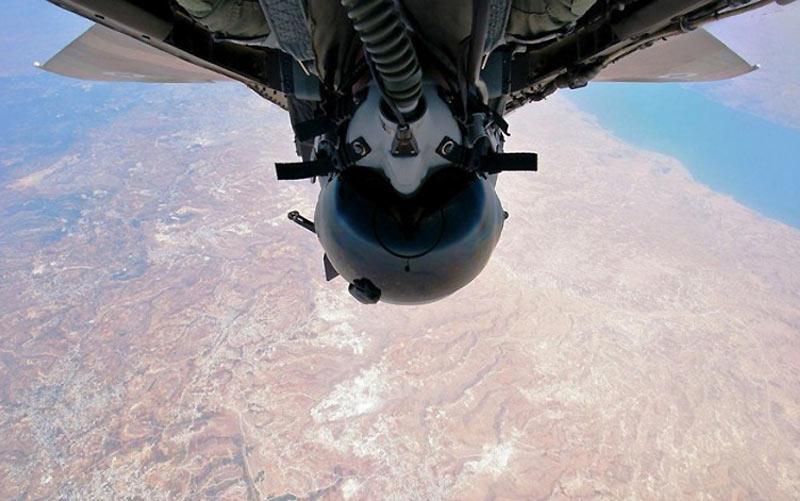 selfie-piloto-avion-15