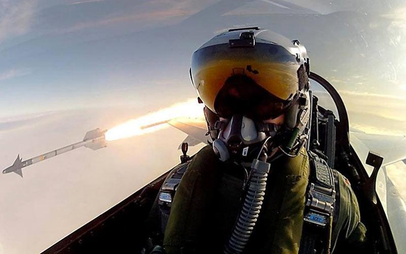 selfie-piloto-avion-16