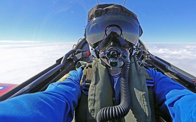 selfie-piloto-avion-17