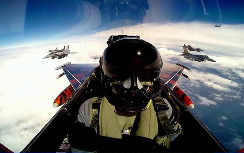 selfie-piloto-avion-18