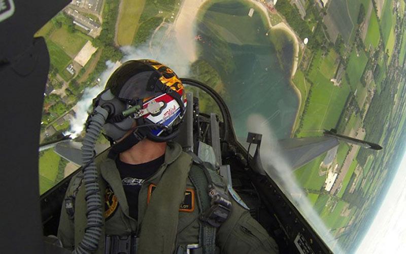 selfie-piloto-avion-19