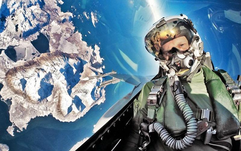 selfie-piloto-avion-2