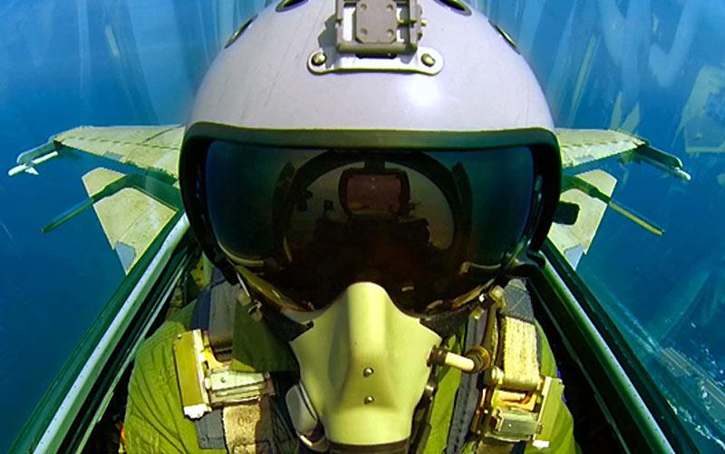 selfie-piloto-avion-20
