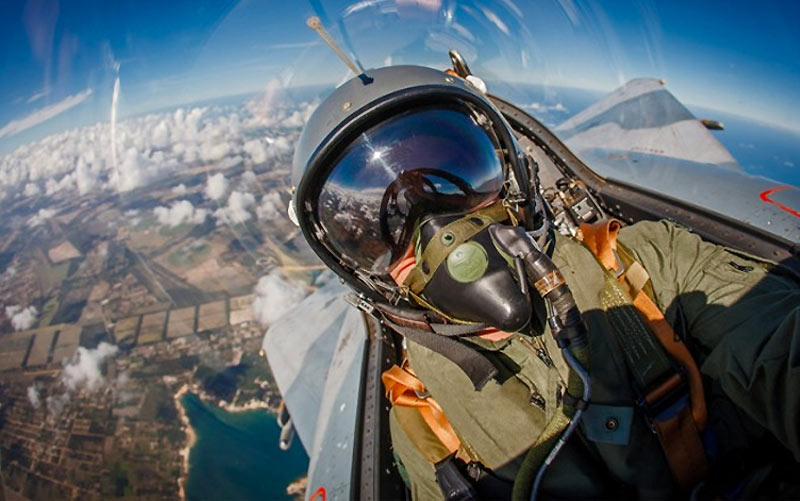 selfie-piloto-avion-3