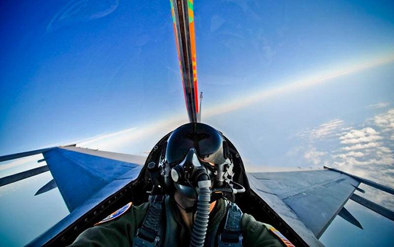 selfie-piloto-avion-4