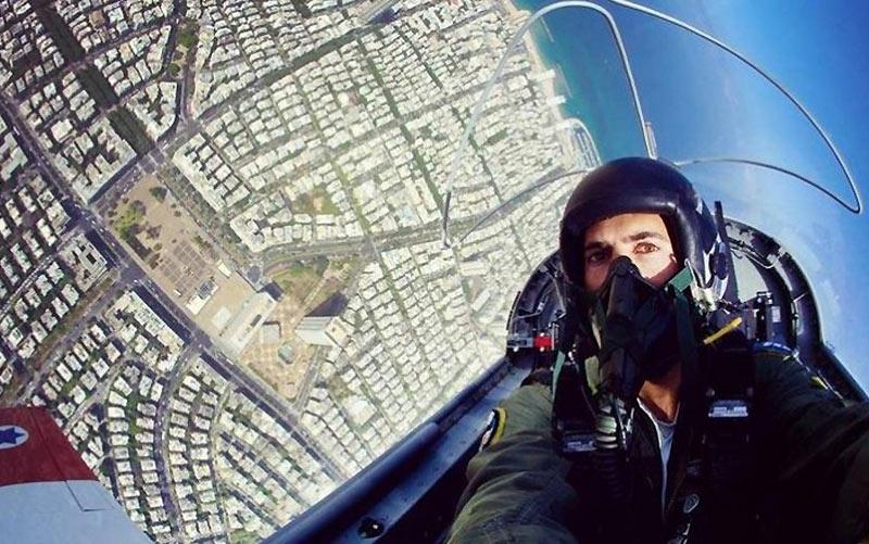 selfie-piloto-avion-6