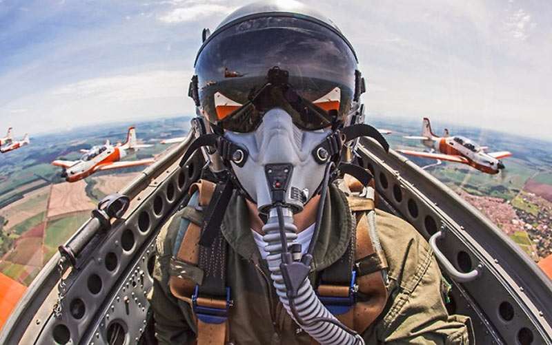 selfie-piloto-avion-7