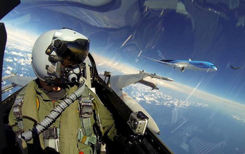 selfie-piloto-avion-8