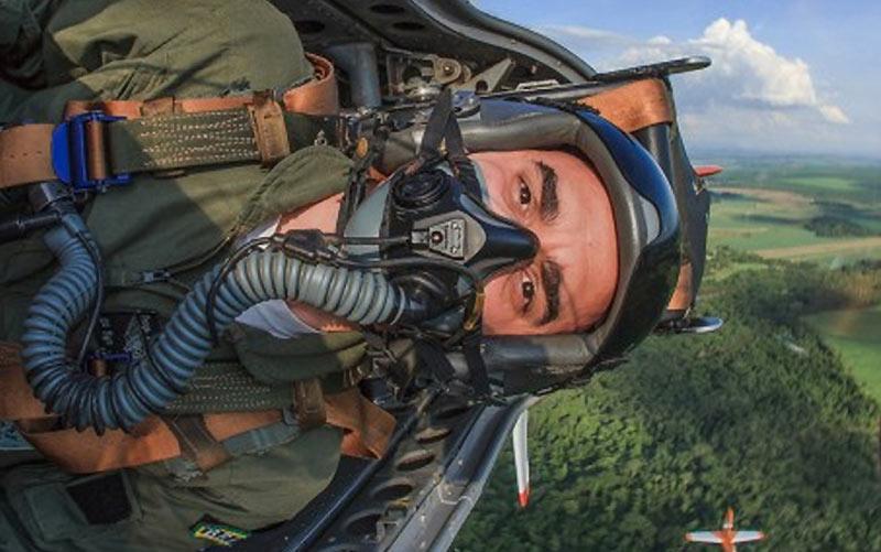 selfie-piloto-avion-9