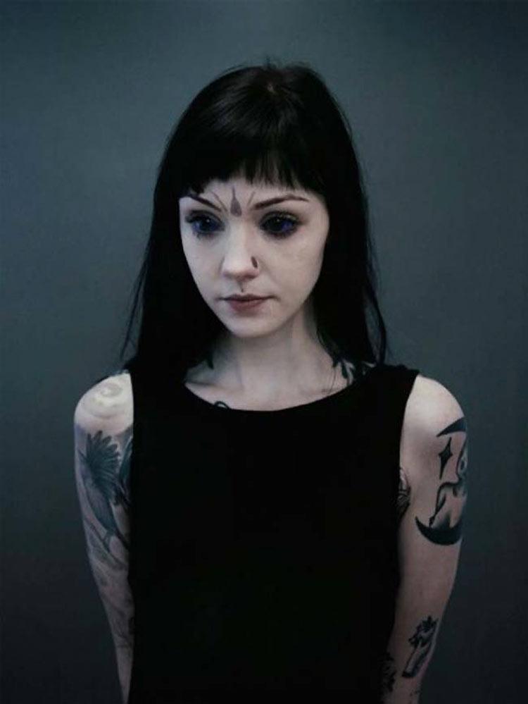 tatuajes-en-ojos-1