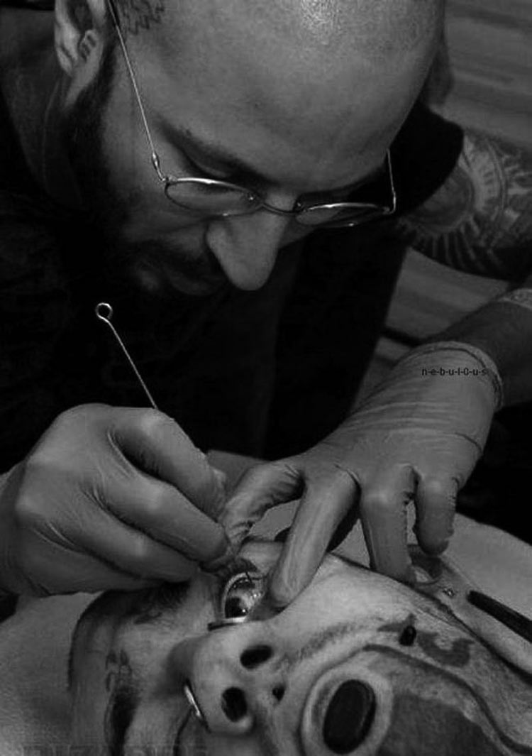 tatuajes-en-ojos-11