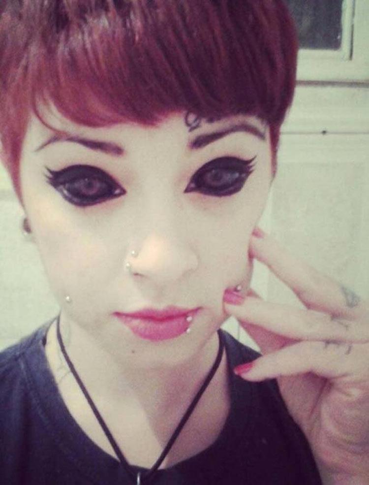 tatuajes-en-ojos-13