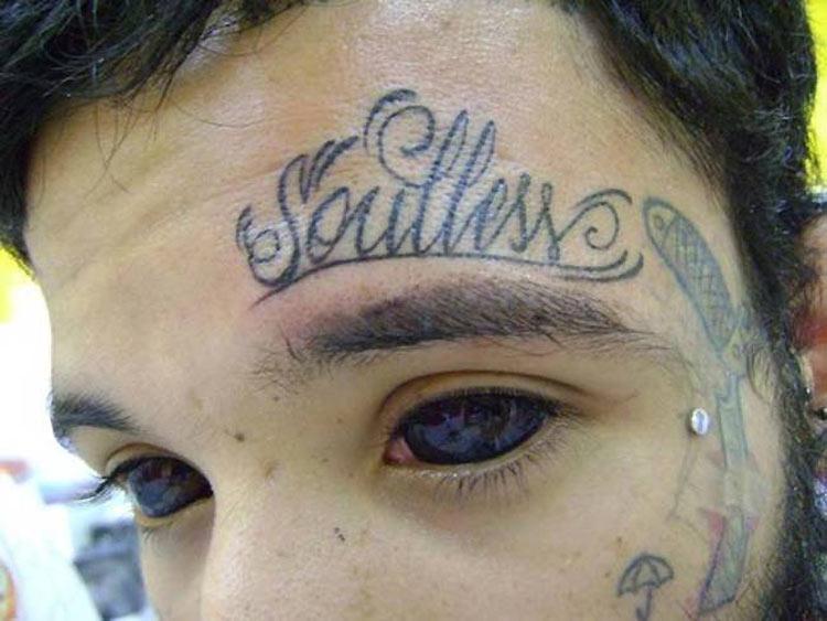 tatuajes-en-ojos-2