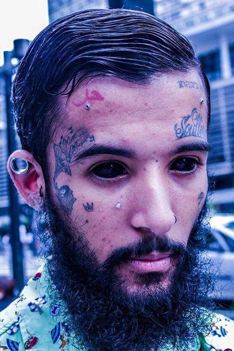 tatuajes-en-ojos-6