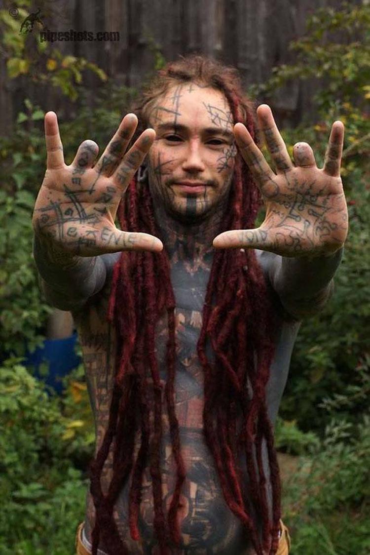 tatuajes-en-ojos-8