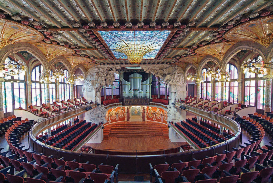 teatros-mas-bellos-del-mundo-0