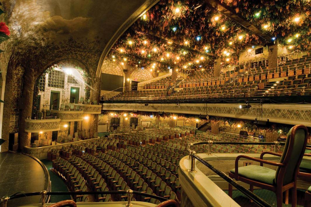 teatros-mas-bellos-del-mundo-1