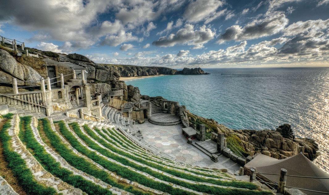 teatros-mas-bellos-del-mundo-2