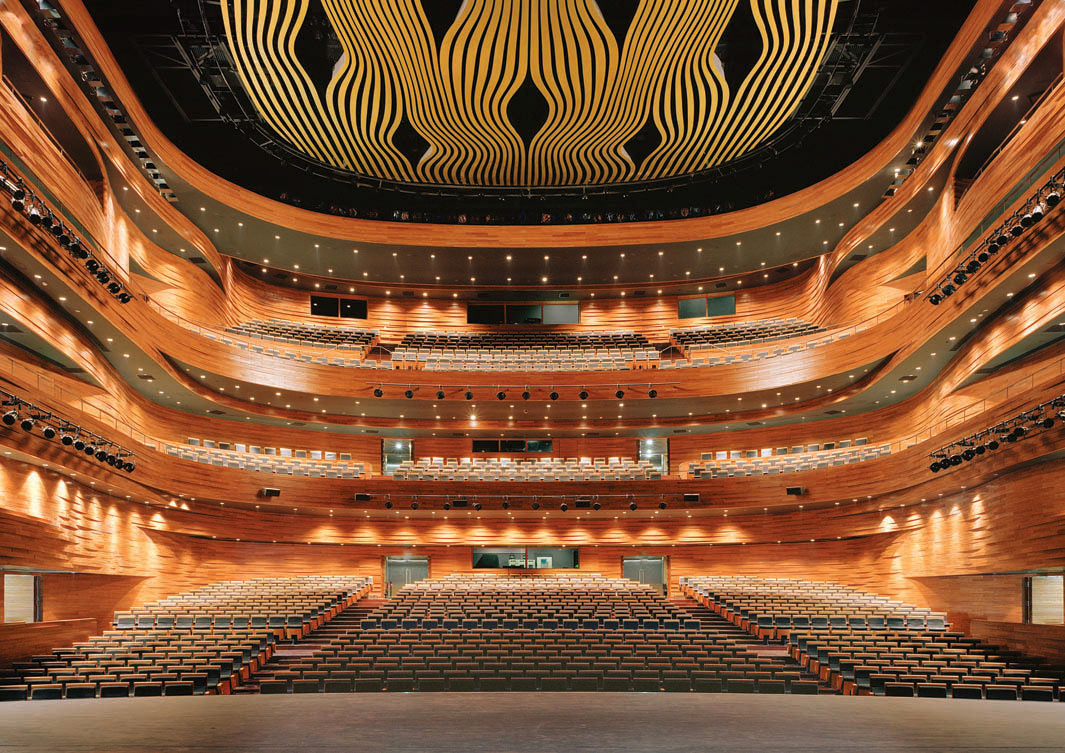 teatros-mas-bellos-del-mundo-3