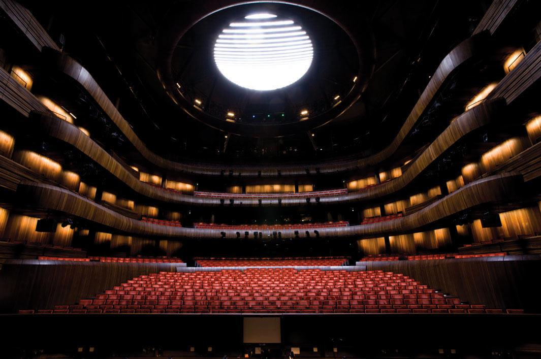 teatros-mas-bellos-del-mundo-6
