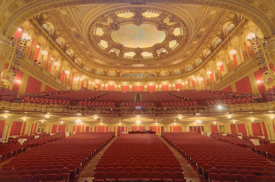 teatros-mas-bellos-del-mundo-7