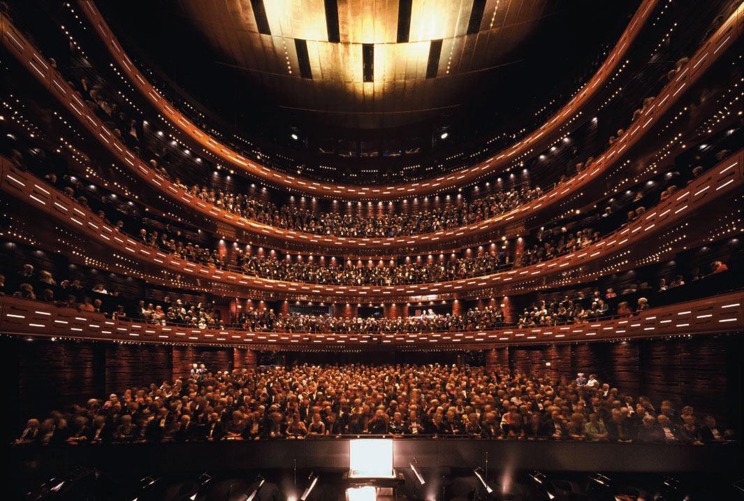 teatros-mas-bellos-del-mundo-8