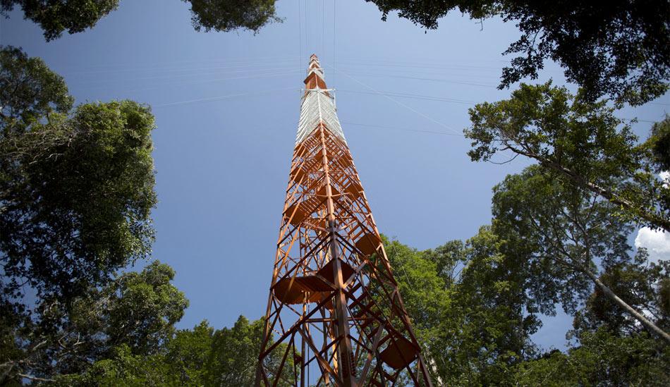 torre-mas-alta-america-del-sur-1