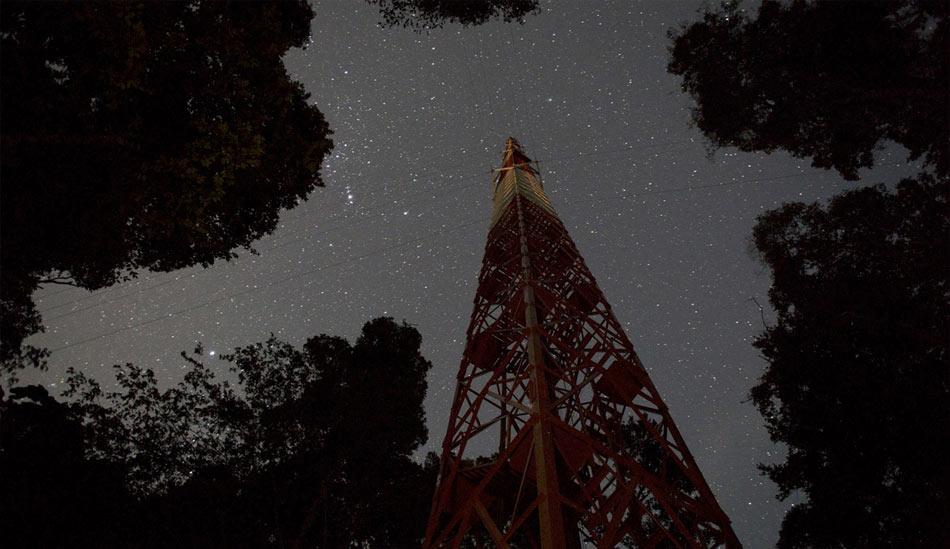 torre-mas-alta-america-del-sur-10
