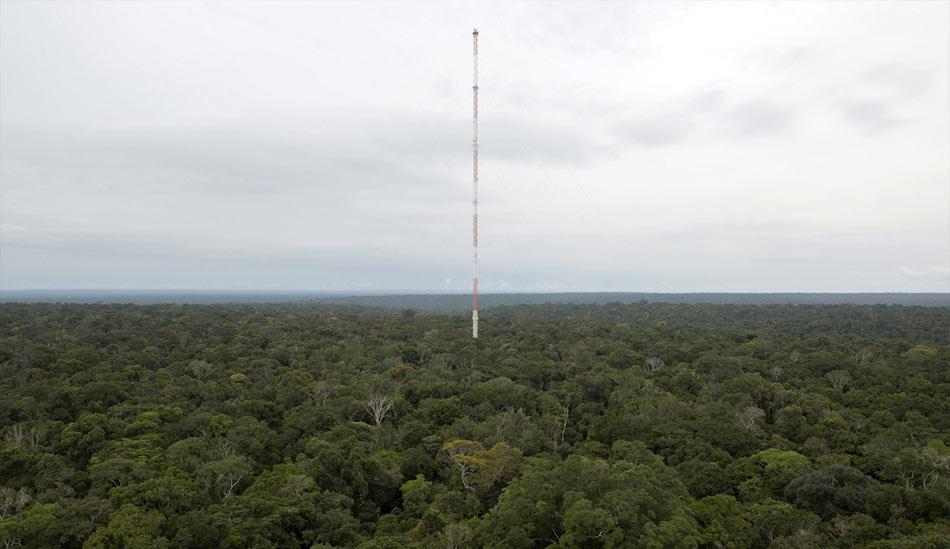 torre-mas-alta-america-del-sur-2