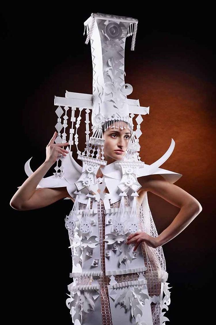 vestidos-boda-papel-2