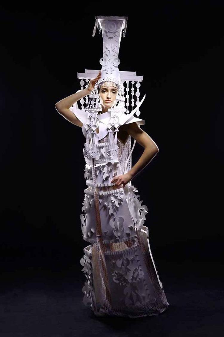 vestidos-boda-papel-3
