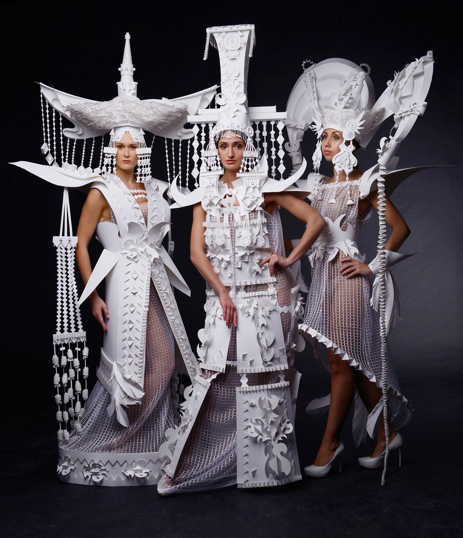 vestidos-boda-papel-6