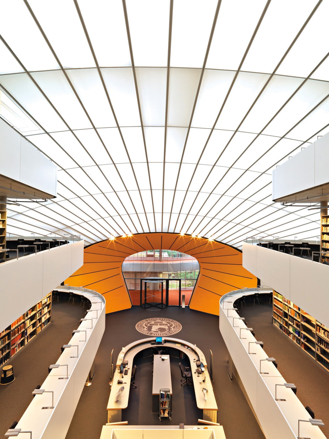 Biblioteca Philological