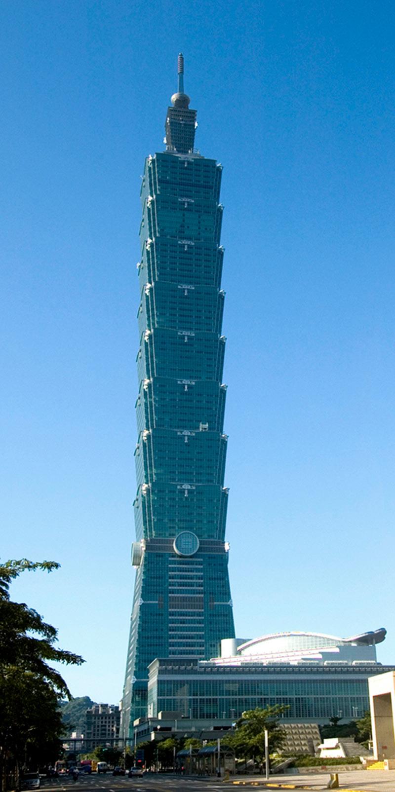 5-Taipei-101