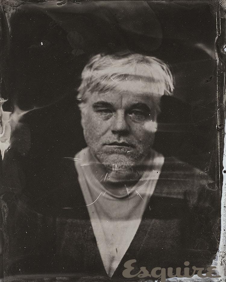Phillip-Seymour-Hoffman