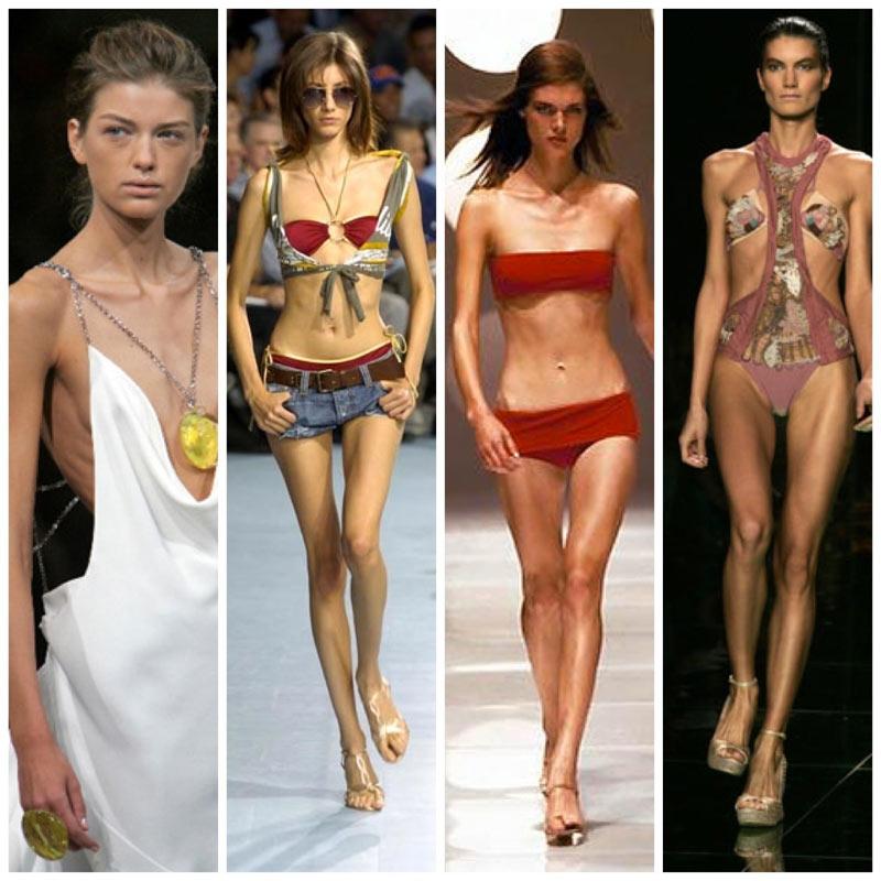 conclusion anorexia nervosa essay