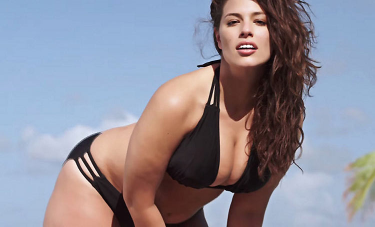 ashley-graham-sports-illustrated-4