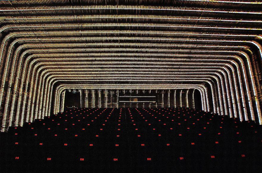 cines-asombrosos-17