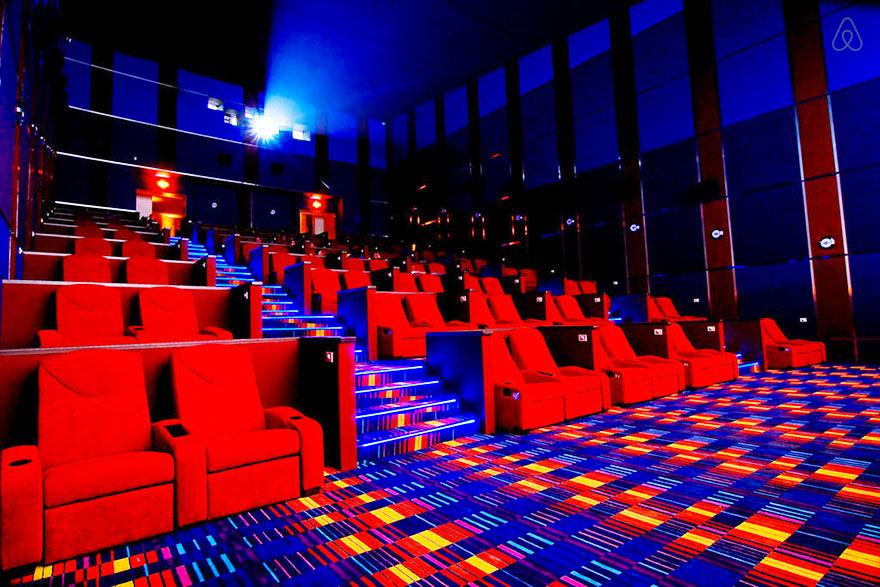cines-asombrosos-19