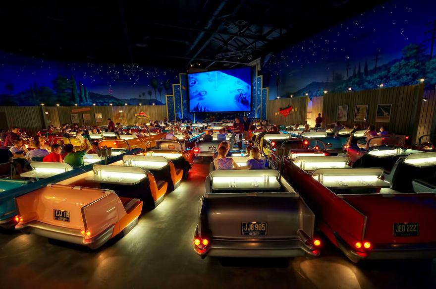cines-asombrosos-5