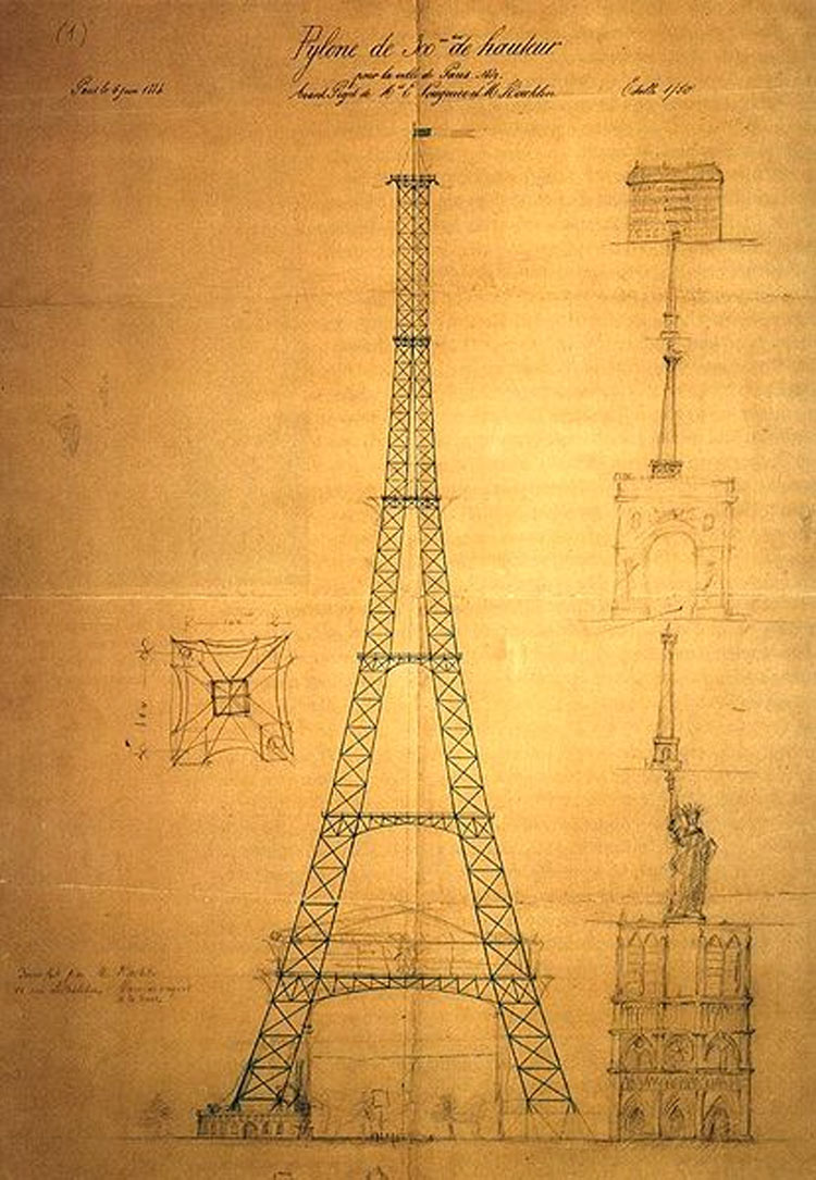 construccion-torre-eiffel-1