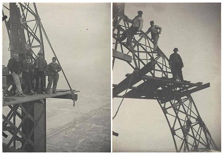construccion-torre-eiffel-11