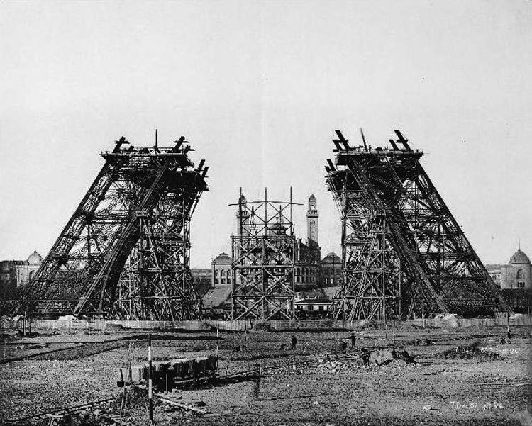 construccion-torre-eiffel-12
